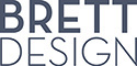 Brett Design Inc | Interior Design + Home Decor