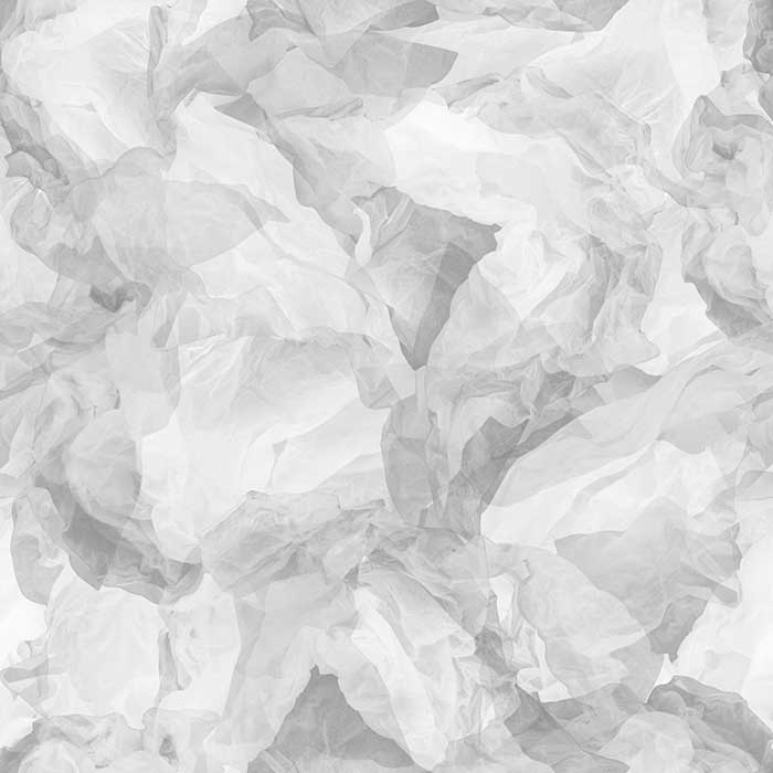 01_Brett_Design_Wallpaper_Winter Ice_Cool Grey