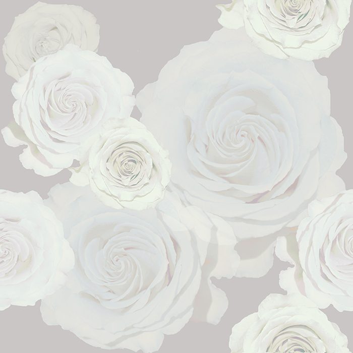 White Roses in addition Modern Moroccan Riad In River Oaks besides Inside The 2015 White House Christmas Decorations furthermore Quand Le Style Ethnique Devient Chic also Kuchnia Z Wyspa W Topowych Aranzacjach. on 2015 interiors home design