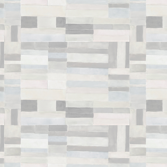 Brett Design Blocks Wallpaper Featured Original
